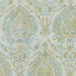Tendenza Wallpaper 3723 By Parato For Galerie